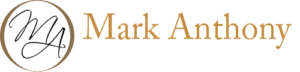 Mark Anthony Academy logo